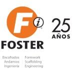 Logo FOSTER